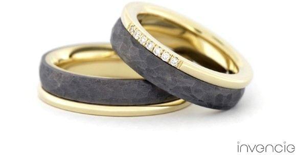 Atelier Invencie Prsteny Budoucnosti Svatba Cz