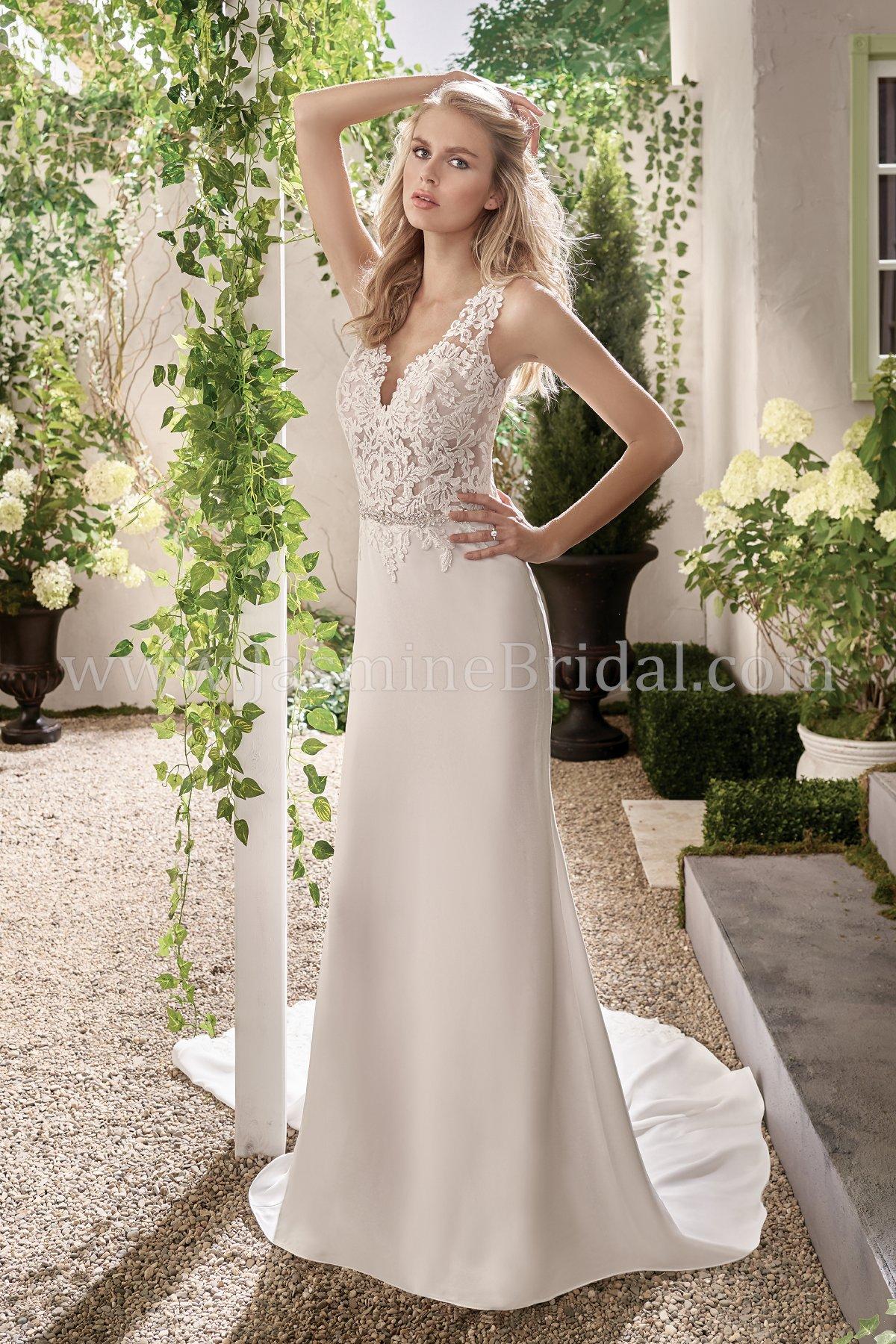 532d85d5266 Svatební studio Brigit Boutique – jsme tu pro Vás!