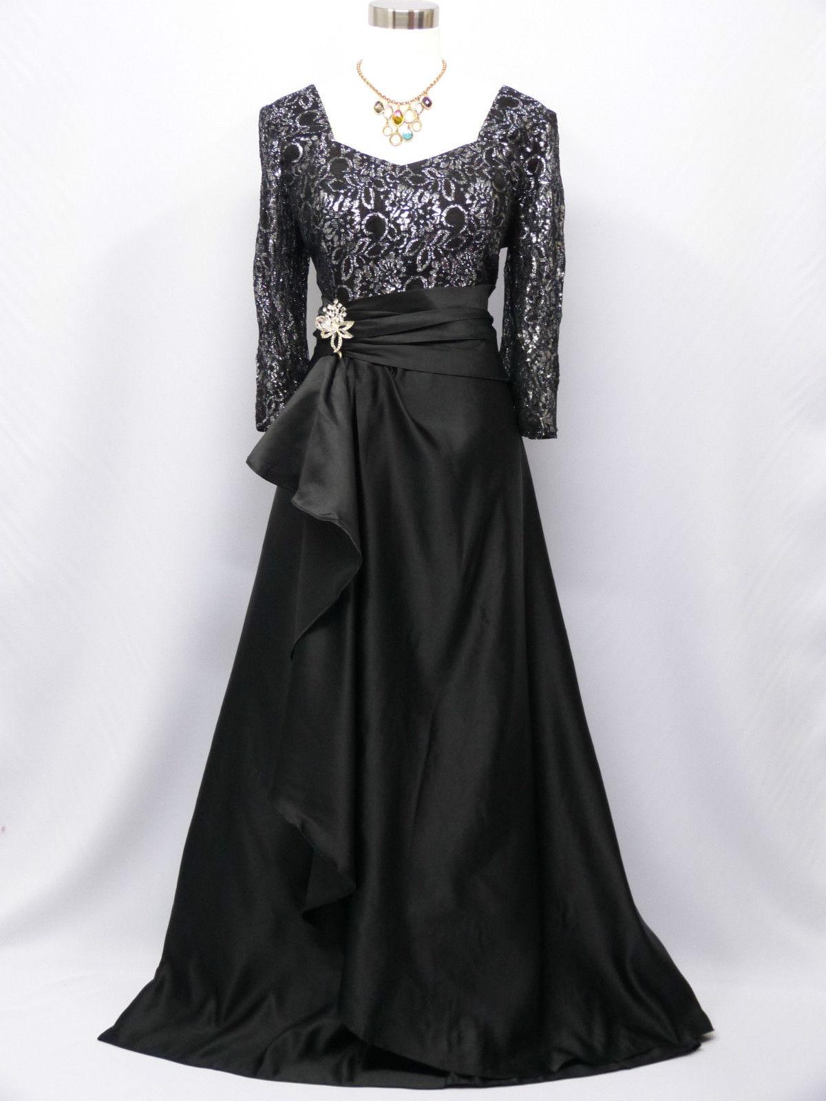 614eaf438f9 Salon Mierva - večerní šaty na ples