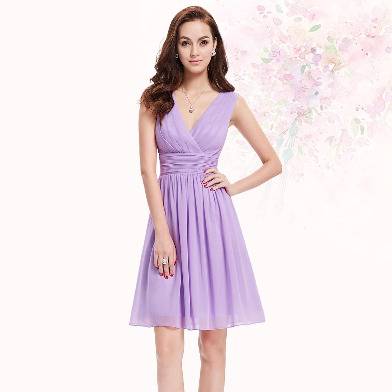 1ec466f69c6f Salon Mierva - společenské šaty pro svatebčany