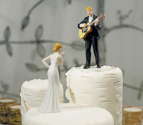 svatba svatebni dort tanec nevesta zenich