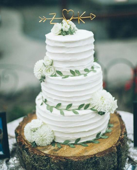 svatba svatební dort velka svetova laska