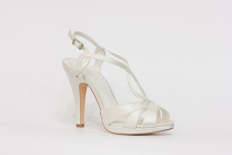Svatební boty  5f87d1c9b4