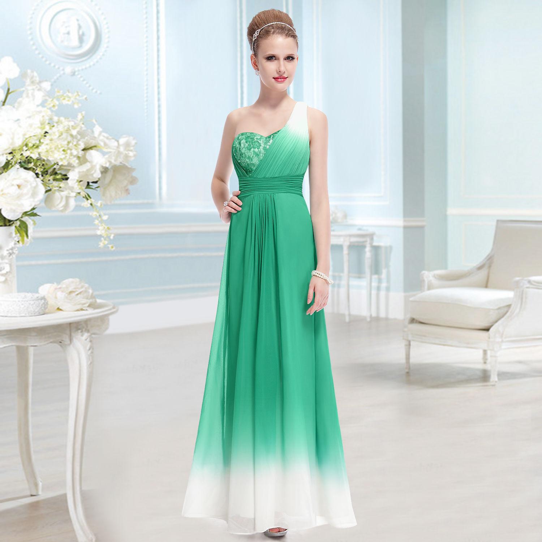 9e3cb833848 Salon Mierva - šaty na svatbu i na večírek!